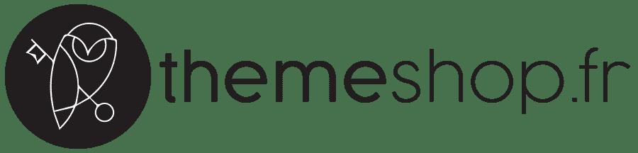 ThemeShop Paris : Agence de Communication Musulmane